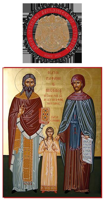 Greek Orthodox Archdiocese of Australia